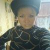 Кристина, 35, г.Отрадный