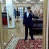 Mikhail, 36, г.Электросталь