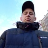 Алексей, 32, г.Лозовая