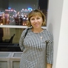 Светлана, 51, г.Пермь