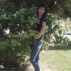Елена, 36, г.Староминская