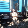Іван, 34, г.Новоград-Волынский