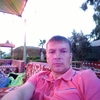 Николай, 37, г.Усть-Илимск
