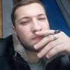 Кирилл, 20, г.Ртищево