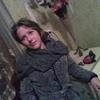 Дарья, 20, г.Смела