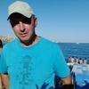 Андрей, 54, г.Дрезна