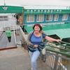 Наталя, 49, г.Зеленоград