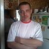 Евгений, 39, г.Шумилино