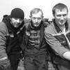 денис теслин, 34, г.Уральск