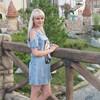 Наталья, 26, г.Москва