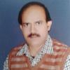 khurshid, 45, г.Патна