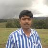 sameer, 28, г.Колхапур