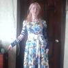 Наталья, 36, г.Эль-Кувейт