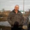 Виктор, 56, г.Ершов