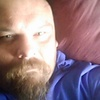 Matthew, 35, г.Каса-Гранде