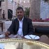 jamal, 42, г.Амман