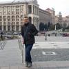 Yacine, 25, г.Киев