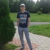 Игорь, 22, г.Владикавказ