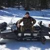 Сергей, 43, г.Ухта