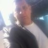 Василь, 38, г.Житомир