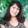 Капаций(Петрова) Свет, 57, г.Ростов-на-Дону