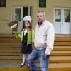 Анатолий, 62, г.Караидель