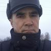 Валерий, 51, г.Нытва