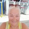 Марина, 53, г.Ялта