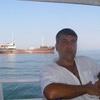 arthur, 54, г.Ličge