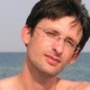 Александър, 40, г.Sofia