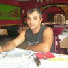 irakli, 44, г.Афины