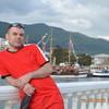 Александр, 36, г.Гурзуф
