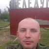 Денис, 30, г.Ангарск