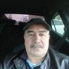 Маруф, 55, г.Химки