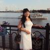 Екатерина Гармата, 29, г.Благовещенск (Амурская обл.)