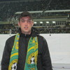 Олег, 32, г.Солнечнодольск
