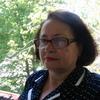 Татьяна З., 60, г.Желтые Воды