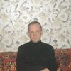 Игорь, 42, г.Бобруйск