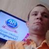 Сергей, 30, г.Кораблино