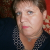 Виталина, 42, г.Николаев