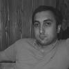 Ba, 25, г.Ереван
