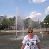 Светлана, 37, г.Кашин