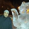 Тарзан, 38, г.Курган-Тюбе