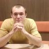 Олег, 23, г.Резина
