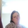 Katie Foster, 25, г.Чикаго