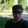 Строюк Павел, 33, г.Острогожск