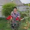 Татьяна, 57, г.Острогожск