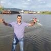 Надир, 36, г.Усть-Кут