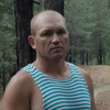 сергей, 39, г.Петропавловск