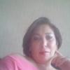 Елена, 48, г.Якутск